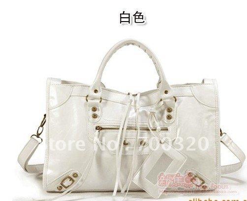 حقائب نسائية في قمة الشياكة Wholesale-Fashion-font-b-Ladies-b-font-Z113-Messenger-font-b-Bags-b-font-IT-Shoulder.jpg