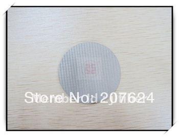 sintered stainless steel mesh wholesale/retail 1pcs