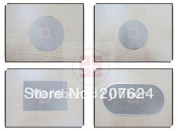 high quality sintered metal mesh wholesale/retail 1pcs
