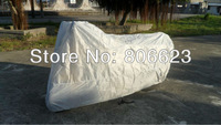 CB 750 900 Naked Street Motorcycle cover L