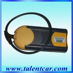 Hot!! Multi Di g Access diagnostic tool +100% Warranty New Version(Hong Kong)