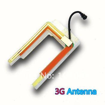 Antenna for Wireless 3G/HSDPA/HSUPA/GPS WWAN Mini Card