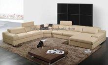 wholesale modern sofa set