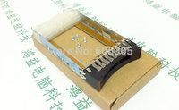 """44T2216 2.5"""" SFF SAS HDD Drive Tray Caddy Sled x3550 M2"""