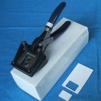 Manual photo cutter(35*45mm)