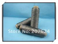 2012 Newest Metal Twisted Yarn 250*2 Wholesale / Retail  1KG