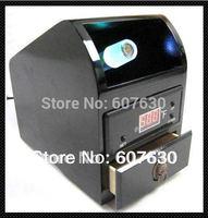 110v or 220v Digital Vaporizer Herb Vaporizer + Free Whip vp102b