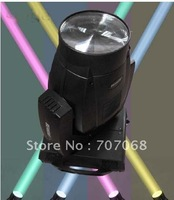 Free shipping to USA 300W beam moving head stage light