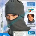 Free shipping wholesale 50pcs HOOD BALACALAVA ,ridding hood,ski mask,fleece balacalava