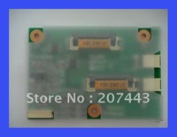 For  NEC VN770/M  AS023175101 LCD Inverter PWB-IV55080T/A5-E-LF