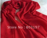 11070118,100% wool scarf,pure color,plain design,new products,hot sale,in promotion,accept PAYPAL