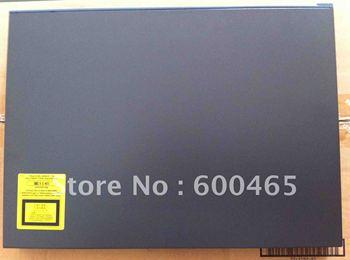 lot of 3 Cisco Catalyst 2900 WS-C2950G-48-EI Switch
