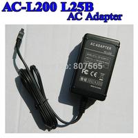 AC Power Adapter for Sony AC-L20B AC-L25 AC-L200 AC-L25 AC-L25A AC-L25B AC-L25C adaptador