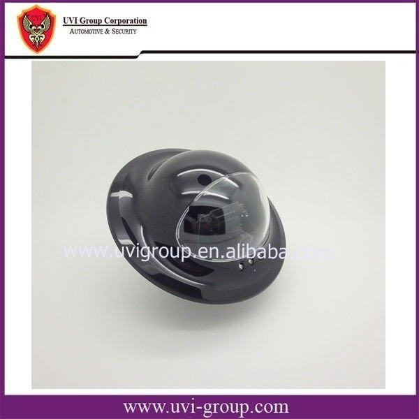 2pcs/lot Wireless Mobile 3g Camera, indoor/ half-outdoor 3G Camera Security(China (Mainland))
