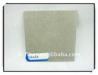 Professional Service sintered metal felt wholesale / Retail 1sqm