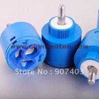 Free ems shipping  10pcs/lot high quality 40mm Joystick Ceramic Disc Cartridge for faucet