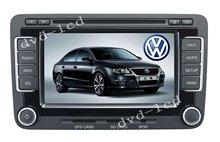 wholesale Peugeot 307car dvd player GPS Navigation system Bluetooth Ipod HD LCD head units(China (Mainland))