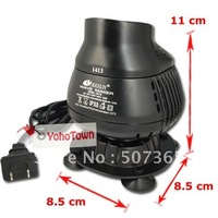 High Quality 24W Resun Aquarium Wave Maker Pump WM-015