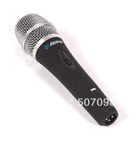 Professional dyanmic vocal microphone,KTV ,karaoke microhone, free shipping