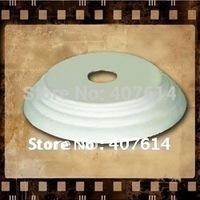 Chandelier Hoist Cover for DDJ150