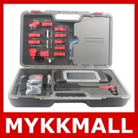 ds708 price diagnostic tool for all cars---------in stock! best price!!