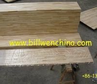 AA Grade Japenese cedar finger joint panel Japen furniture timber  chinese fir laminated boards