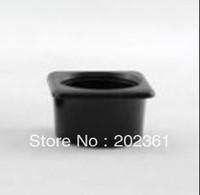 100pcs/lots Bracket Cradle Holder For TomTom Go 520 530 530T 630