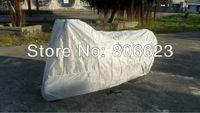 L B - motorcycle cover for Honda CBR 600 F2 F3 F4 F4i rr