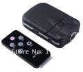 china free shipping HD digital car video recorder Mini DV (NC-S8000)