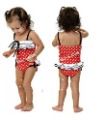 Free shipping for children    Fashion Swimsuit,Fancy Bathing Suit,Swimsuit
