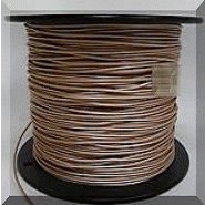 RG-178  RG178 B/U Coax Wire 50 ohm Teflon RF coaxial cable for radio broadcasting FM transmitter use 30meters length