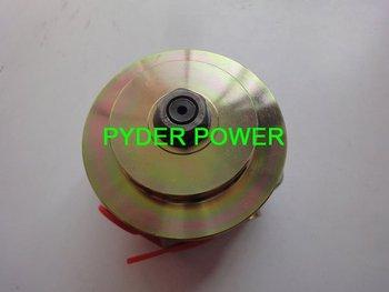 Fuel transfer pump / lift pump 02112671 /  0211 2671 for Deutz  BFM1013