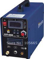 Air plasma cutting machine welding equipments CUT40 cutter, Free shipping, wholesale & retail, 2pcs 10% OFF