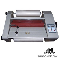 Hot!!!-Fm380 Roll Laminator(China (Mainland))