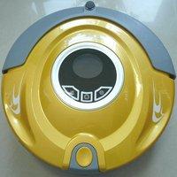 2011 Nest Auto Portable Vacuum Cleaner Robot
