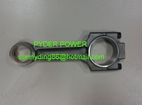 Deutz CONNECTING ROD PLEUELSTANGE 04280465 / 0428 0465