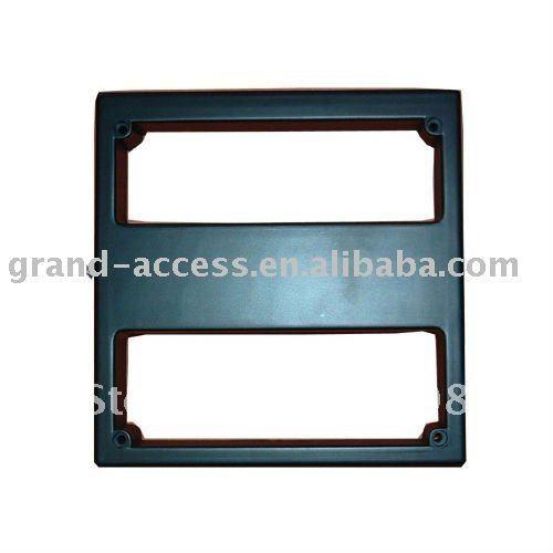 1M RFID Long Range Reader for Parking System rfid proximity card reader,wiegand reader