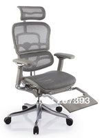Office Executive  Mesh Chair--Ergohuman--pls contact the supplier for the favorable price
