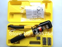 4-70mm Hydraulic Crimping Tool  YQK-70