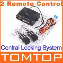 remote keyless entry system price