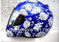 Free Shipping Masei 881 Helmet,Motorcycle Racing Helmet,Full Face Helmet,