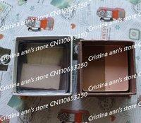 Makeup blush Best selling Blush Wholesales make up 3D blush powder 10g (26pc/lot) Free shipping