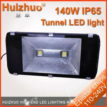 140W led street lamp,high power flood lights,Aluminum outdoor street lights+discount shipping[Hui zhuo Lighting]
