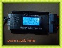 LCD power tester easy test