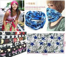 wholesale cotton bandanas