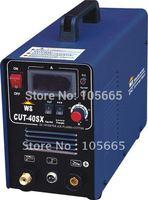 Air plasma cutting machine CUT40SX cutter, Free shipping, wholesale & retail