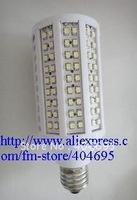 10pcs E27 LED energy saving lamp / LED bulb14W 216leds 3528SMD LED corn Light led bulbs light