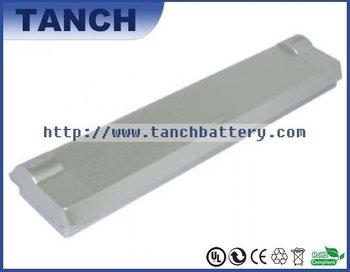 replacement battery for P50/G,P530H/G,P50/R,P530H/R,P530H/Q,BPS15/S,7.4V,6 cell laptop batteries