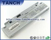 replacement  battery for P50/G,P530H/G,P50/R,P530H/R,P530H/Q,BPS15/S,7.4V,3 cell laptop batteries