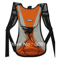 Cycling Bicycle Bike MTB Road Motorcycle Cycle Sport Bag Hiking Hydration Backpack Pack Packsack 2L Light Wholesale In Stock